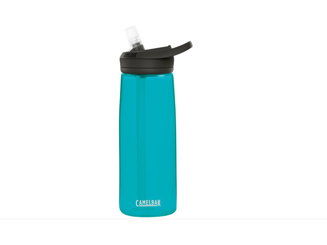 CamelBak Eddy+ Bottle 750ml spectra